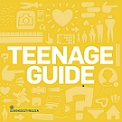 Teenage guide